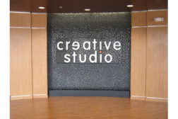 IOI Loders Croklaan Americas Creative Studio