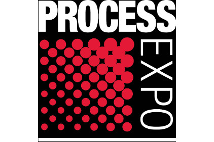 Process_Expo_Logo_F