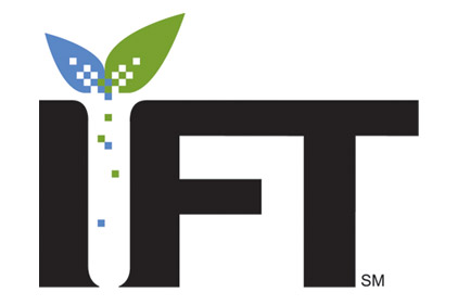 IFT-logo-feature