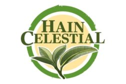 The Hain Celestial Group Logo