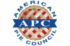 American Pie Council Logo