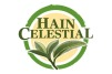 The Hain Celestial Group Logo