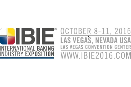 IBIE 2016 hotel registration open | 2014-10-20 | Snack and Bakery