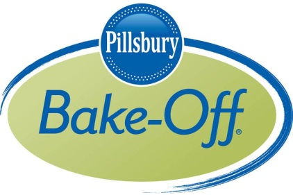 Pillsbury_Bake-Off_Logo_F