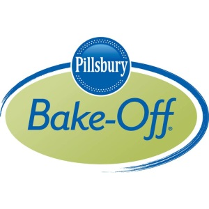 47th Pillsbury Bake-Off Contest Logo