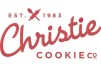 The Christie Cookie Co. Logo