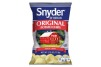 Snyder of Berlin Original Potato Chips