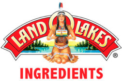 Land O'Lakes Ingredients Logo