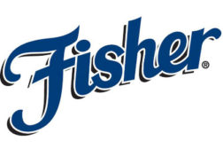 Fisher Nuts Logo