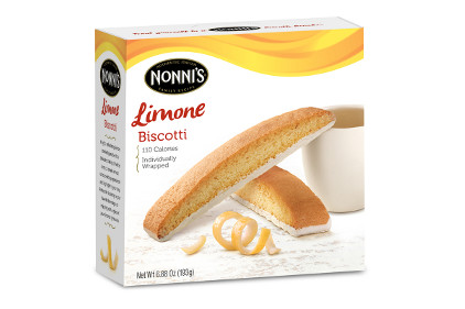 Nonnis_Biscotti_Packaging_F
