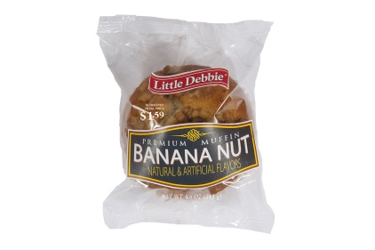 LDS Banana Nut Muffins_F