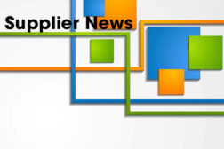 Supplier News Logo
