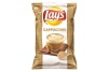 Lay's Cappuccino Potato Chips