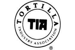 Tortilla Industry Association Logo