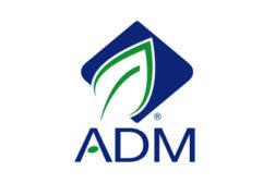 Archer Daniels Midland Co. Logo