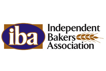 Independents Bakers Association Logo