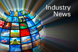 Industry News Logo