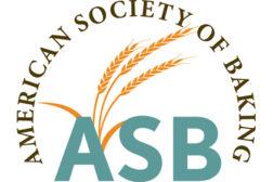 American Society of Bakers Logo