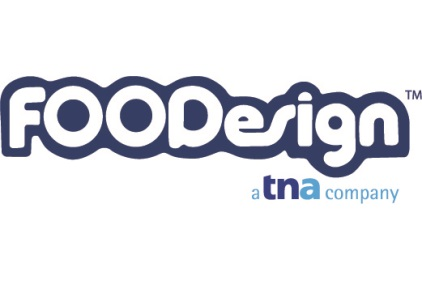 tna_FOODesign_Logo_F