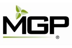 MGP Ingredients Inc. Logo