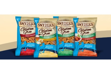 Snyders_GF_Donation_F