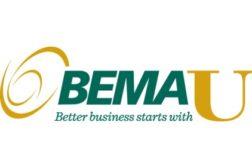 BEMA-U Logo