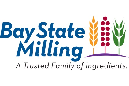 New Bay State Milling Logo