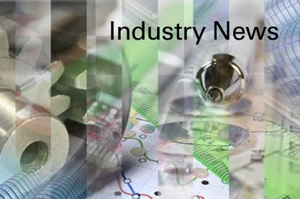 industrynews2-feature