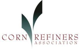 Corn Refiners Association Logo