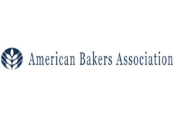 American Bakers Association Logo