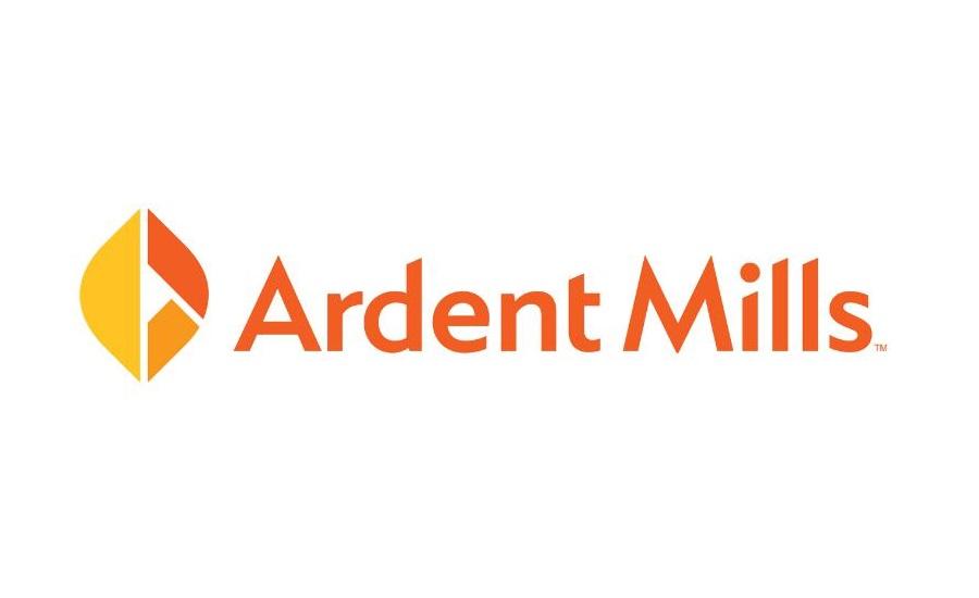 Ardent Mills Announces Organic Wheat Initiative 2015 12