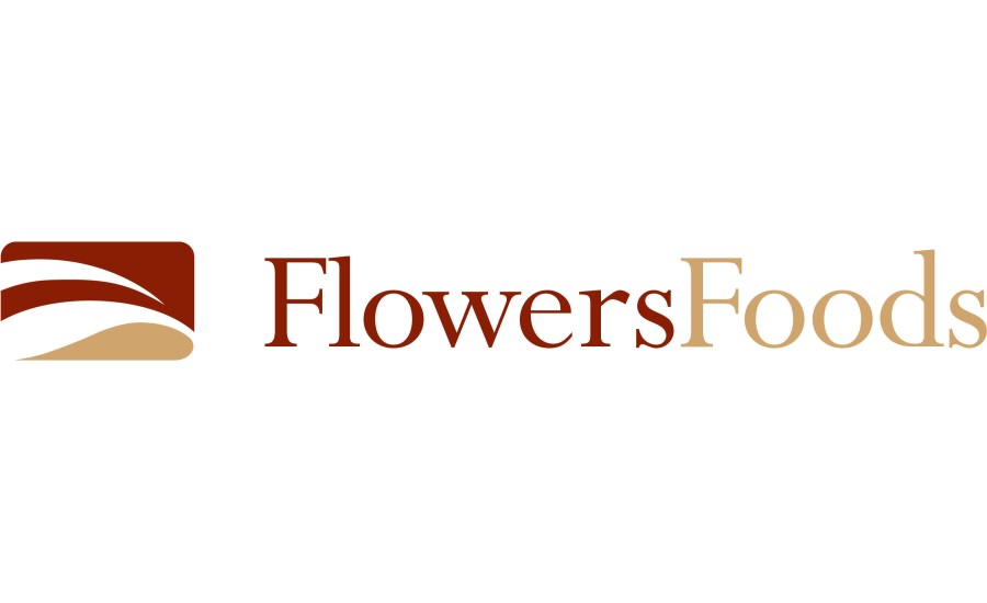 Flowers Foods Logo