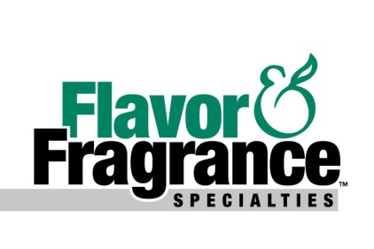 Flavor & Fragrance Specialties Logo