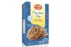 Enjoy Life Foods Chocolate Chip Cookies