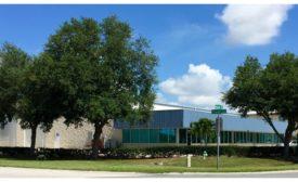 ALLIEDFLEX Technologies, Sarasota, FL