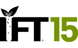 IFT15 Logo