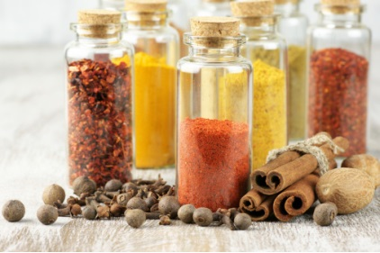 Generic_Spices_F