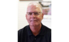 Ed Hemphill, CEO, Honeyville Inc.