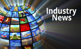 SF&WB Industry New Icon
