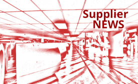 Supplier News Icon