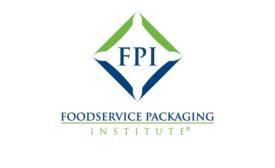 Foodservice Packaging Institute Logo