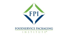 Foodservice Packaging Institute Logo