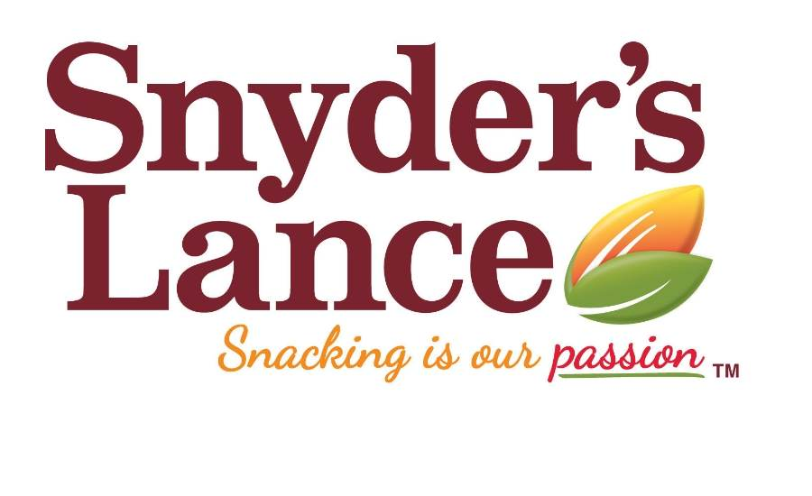 Snyders_Lance_Logo_900x550