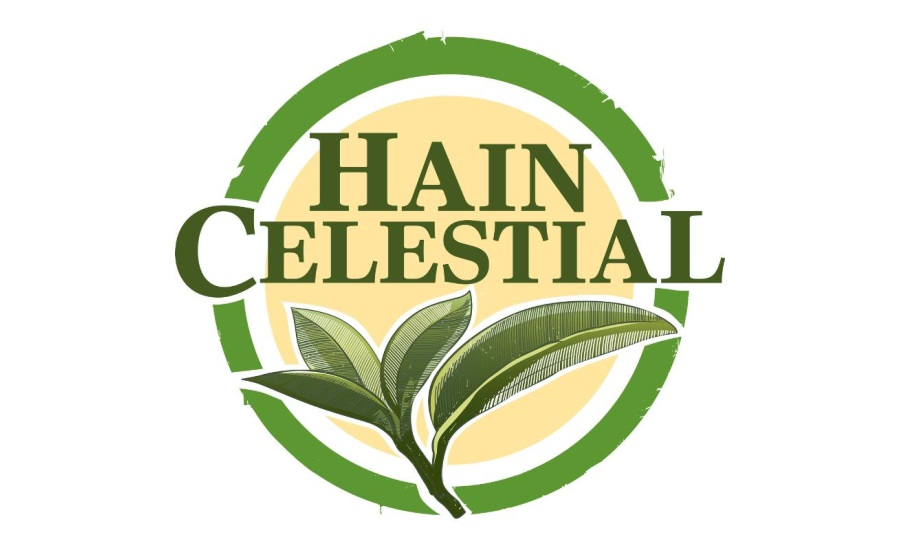 Hain Celestial Group Logo