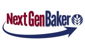 NextGenBaker Logo