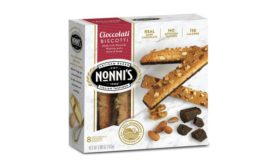 Nonni's Biscotti
