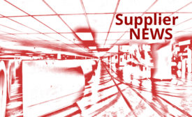 SF&WB Supplier News Graphic