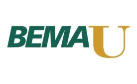 BEMA U Logo