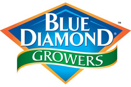 Blue_Diamond_Logo_F