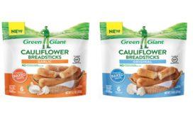 GreenGiant_Cauliflower_900